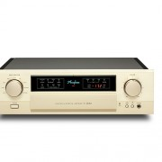 Ampli-Accuphase-C-2120