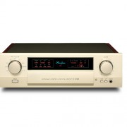 Ampli-Accuphase-C-2420