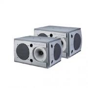 Loa-Karaoke-Wharfedale-2190