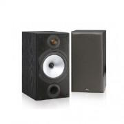 Loa-Monitor-Audio-MR2