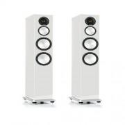 Loa-Monitor-Audio-Silver-8