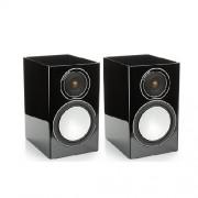 Loa-Monitor-Audio-Silver-RX2