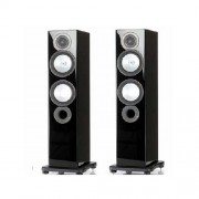 Loa-Monitor-Audio-Silver-RX6