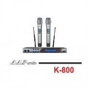 Micro-Karaoke-AAP-K-800
