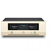 ampli-accuphase-A-35