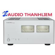 ampli-luxman-m900-u