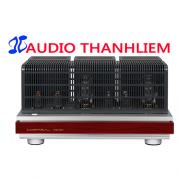 ampli-luxman-mq-300