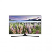 tivi-Samsung-LED-UA40J5100AK