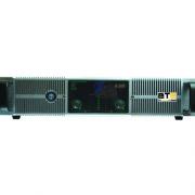 k-206
