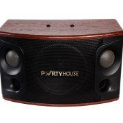 loa-karaoke-partyhouse-ap-10