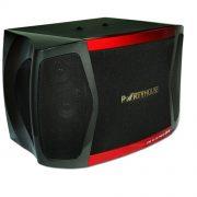 loa-karaoke-partyhouse-qs-10