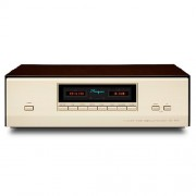 Đầu-CD-Accuphase-DC-901