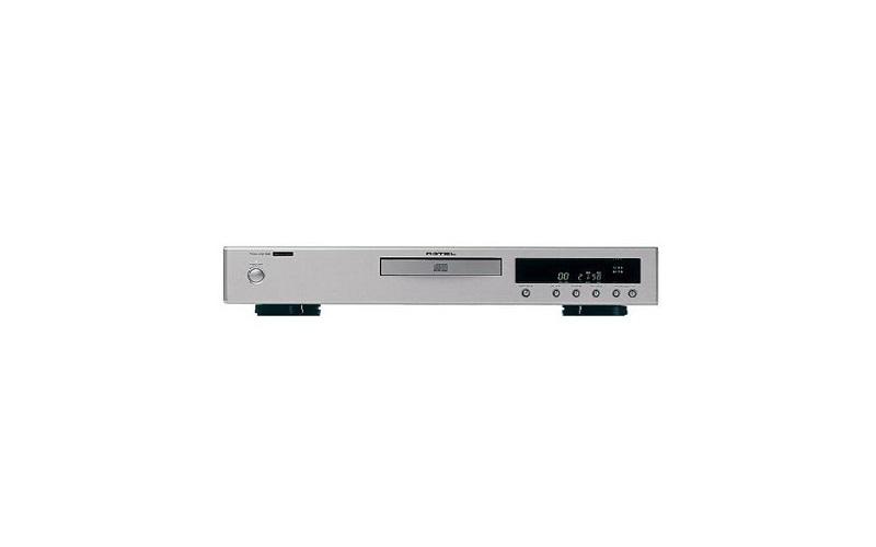 Đầu-CD-Rotel-RCD-06-SE