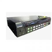 Đầu-Karaoke-Acnos-SK-5210-HDMI