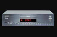 Đầu Karaoke Acnos SK-8800 HDD-1