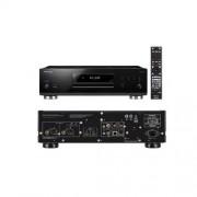 Đầu-Pioneer-Blu-ray-BDP-LX88
