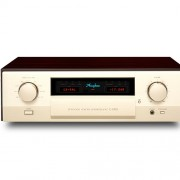 Amply-Accuphase-C-2820
