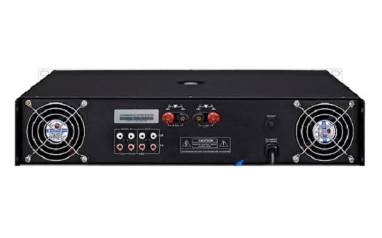Amply-Karaoke-AAP-KA-3001