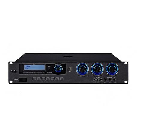 Amply-Karaoke-AAP-KA-3002