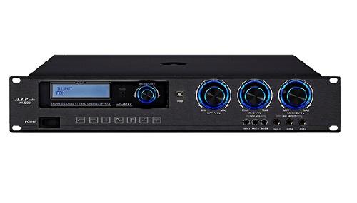 Amply-Karaoke-AAP-KA-500