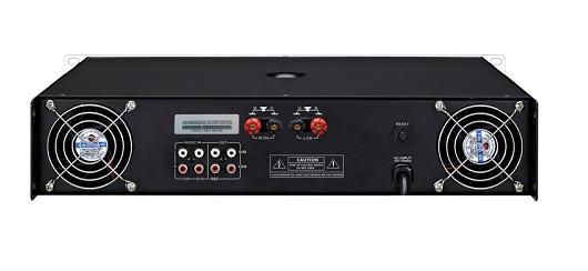 Amply-Karaoke-AAP-KA-5001
