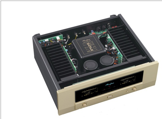 Ampli Accuphase A-35-2
