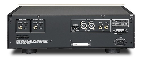 Dau-CD-Accuphase-DP-5102