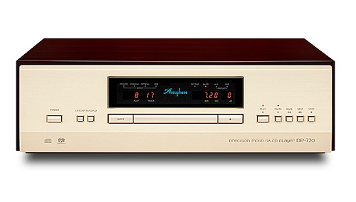 Dau-CD-Accuphase-DP-7201