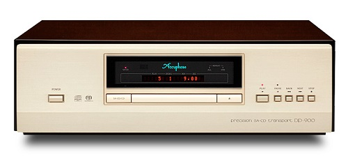 Dau-CD-Accuphase-DP-9001