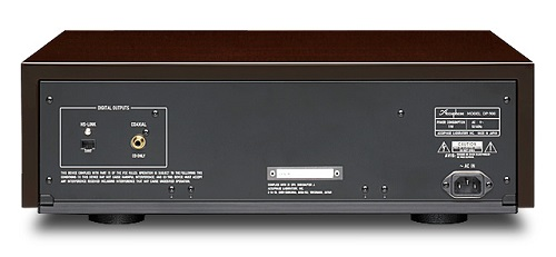 Dau-CD-Accuphase-DP-9002
