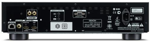 Denon Blu-ray DBT-3313-1