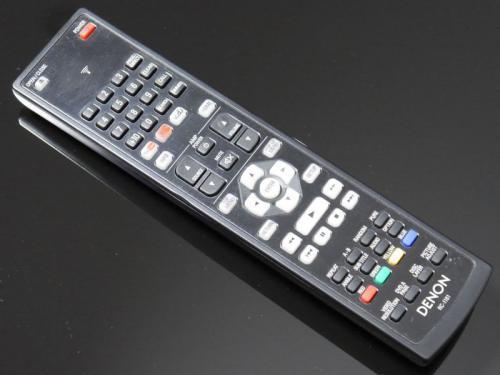 Denon Blu-ray DBT-3313-2