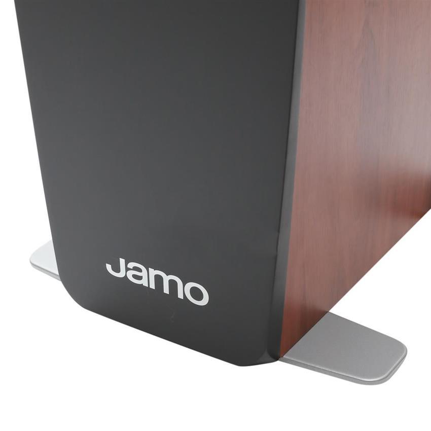 LOA JAMO C95 1