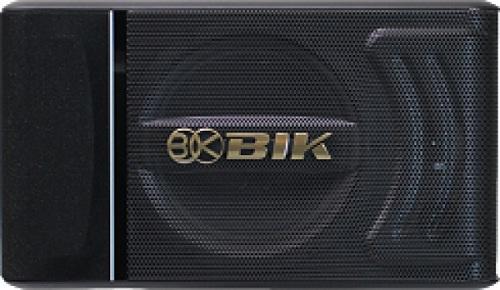 LOA KARAOKE BIK BS-880SV 2