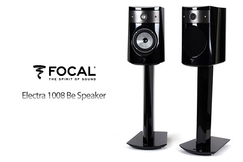 Loa-Focal-Electra-1008-Be3