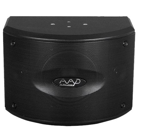Loa-Karaoke-AAD-KM-408