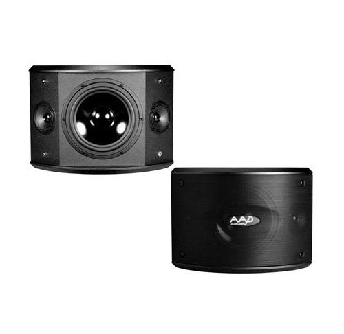 Loa-Karaoke-AAD-KM-4081