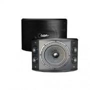 Loa-Karaoke-AAD-KM-410