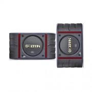 Loa-Karaoke-BIK-BS-998