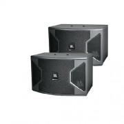 Loa-Karaoke-JBL-KS-310