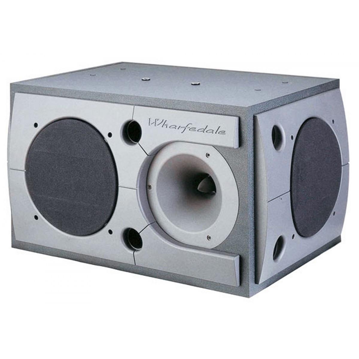 Loa Karaoke Wharfedale 3190-1