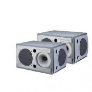 Loa-Karaoke-Wharfedale-3190
