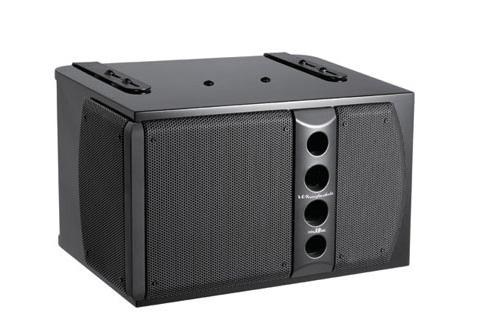 Loa Karaoke Wharfedale 5190 1