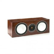 Loa-Monitor-Audio-BRONZE-CENTRE