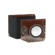 Loa-Monitor-Audio-BRONZE-FX-Surround