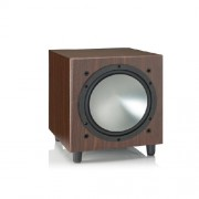 Loa-Monitor-Audio-BRONZE-W10-Subwoofer