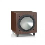 Loa-Monitor-Audio-BRONZE-W10-Subwoofer