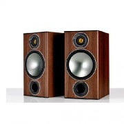 Loa-Monitor-Audio-Bronze-2