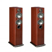 Loa-Monitor-Audio-Bronze-5