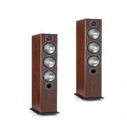 Loa-Monitor-Audio-Bronze-6